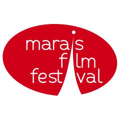 Click to see more about Marais Film Festival, Paris