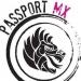 Organization in Mexico City : PassportMX