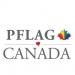 Organization in Canada : PFLAG Canada
