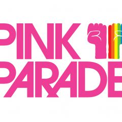 Click to see more about Pink Parade