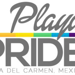 Click to see more about Playa Pride