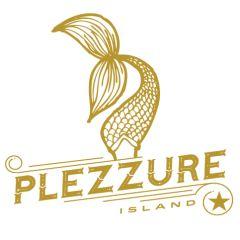 Plezzure Island