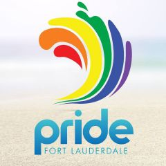 Click to see more about Pride Fort Lauderdale, Fort Lauderdale