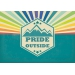 Organization in Washington DC : Pride Outside