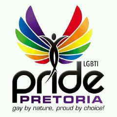 Click to see more about Pretoria LGBTI Pride