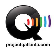 Organization in Atlanta : Project Q Atlanta
