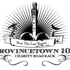 Provincetown 10K Charity Race