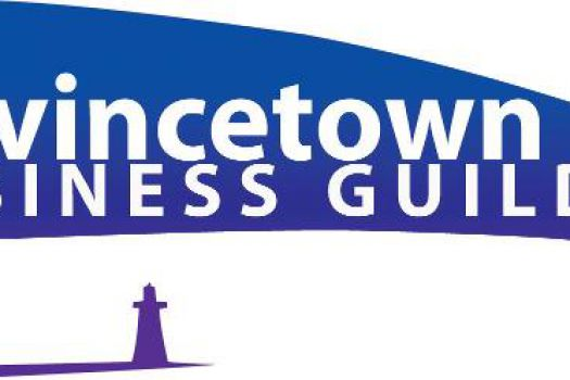 Organization in Provincetown : Provincetown Business Guild