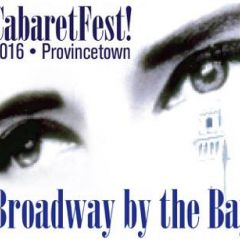 Click to see more about Cabaret Fest, Provincetown