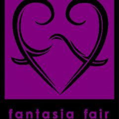 Click to see more about Fantasia Fair