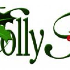 Click to see more about Holly Folly