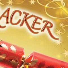 Pull a Cracker 2016