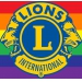 Organization in New York City : Queens Pride Lions Club