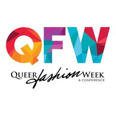 Queer Fashion Week
