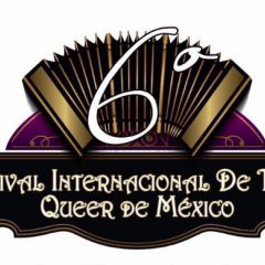 International Queer Tango Festival Mexico