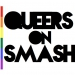 Organization in Cape Town : Queers on Smash