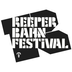 Click to see more about Reeperbahn Festival, Hamburg