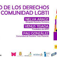 Respeto de los Derechos de la Comunidad LGBTI