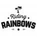 Riding Rainbows