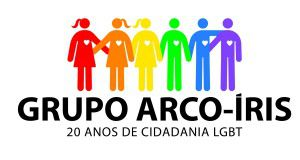 Organization in Rio de Janeiro : Grupo Arco-Iris