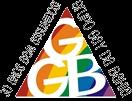 Organization in Brazil : Grupo Gay da Bahia