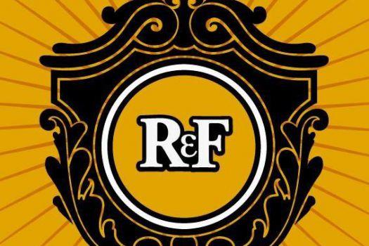Rock&Feller's
