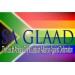 Organization in South Africa : SA Gay & Lesbian Alliance Against Defamation
