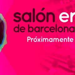 Barcelona Erotic Fair