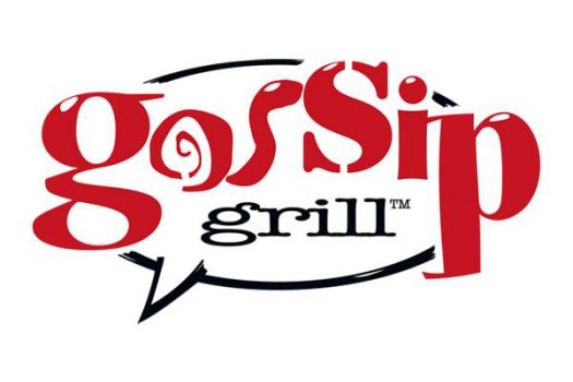 Gossip Grill