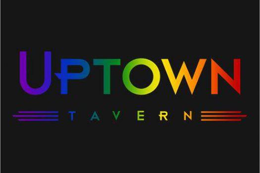 Uptown Tavern