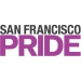 Organization in San Francisco : San Francisco Pride