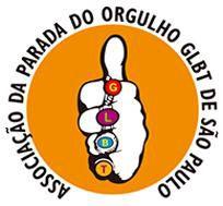Organization in Sao Paulo : ParadaSP