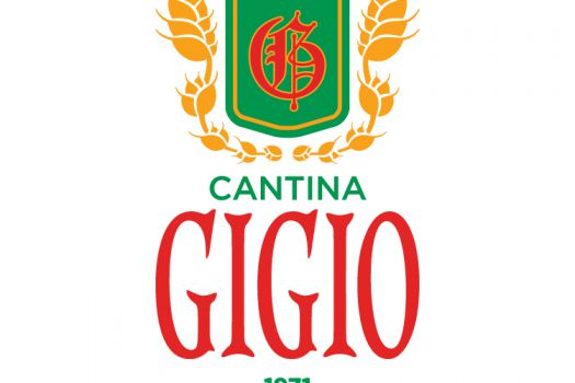 Cantina Gigio