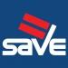 Organization in Miami : SAVE