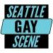 Organization in Seattle : Seattle Gay Scene