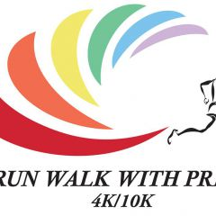 Click to see more about Run/Walk with Pride, Los Angeles