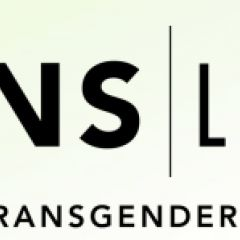 Translations: The Seattle Transgender Film Festival