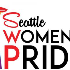 Seattle Women's Pride