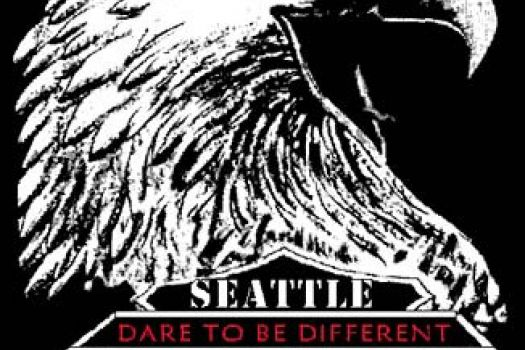 Seattle Eagle
