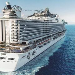 Click to see more about 7 Nights - Mediterranean Cruise
