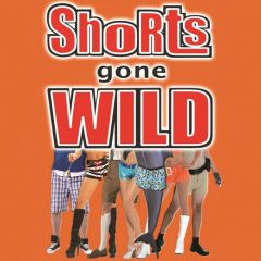 Click to see more about Shorts Gone Wild, Fort Lauderdale