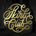 Organization in London : Skirt Club