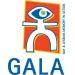 Organization in South Africa : GALA