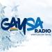 Organization in South Africa : GaySA Radio