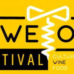 Soweto Wine & Lifestyle Festival