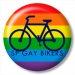 Organization in Sao Paulo : SP Gay Bikers