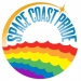 Organization in United States : Space Coast Pride
