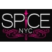 SPICE NYC