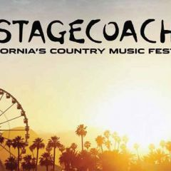 Click to see more about Stagecoach Festival, Palm Springs