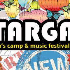 Stargaze Festival